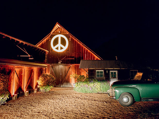 63-peace-barn-night.jpg