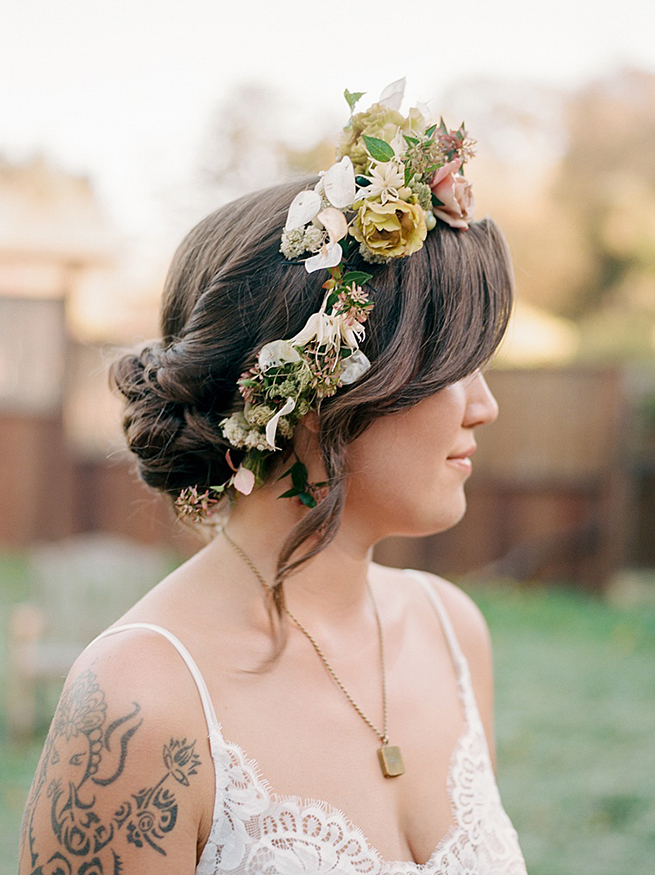 1-bride-floral-crown.jpg