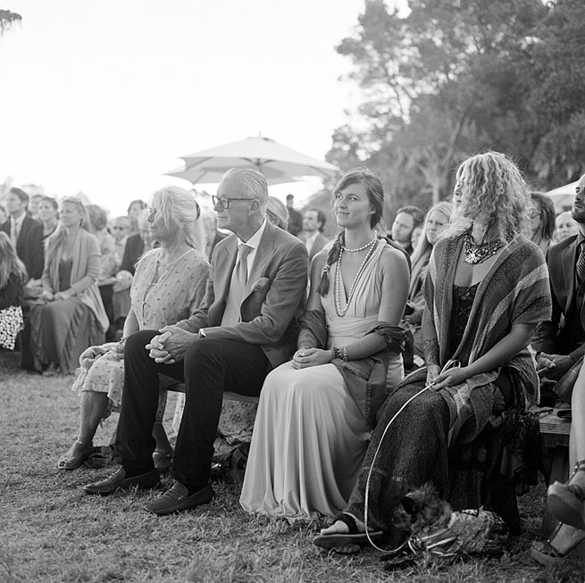 15-hasselblad-wedding-ceremony.jpg