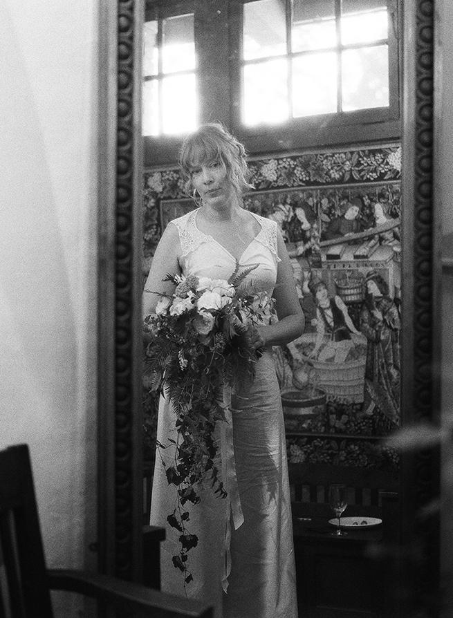 005-swedenborgian-church-wedding.jpg