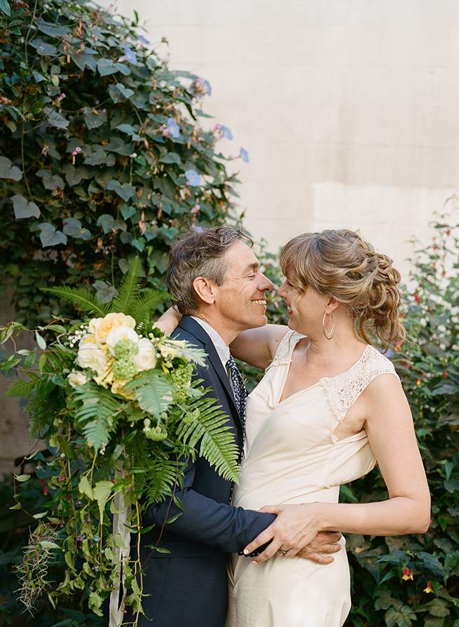 016-swedenborgian-church-wedding.jpg