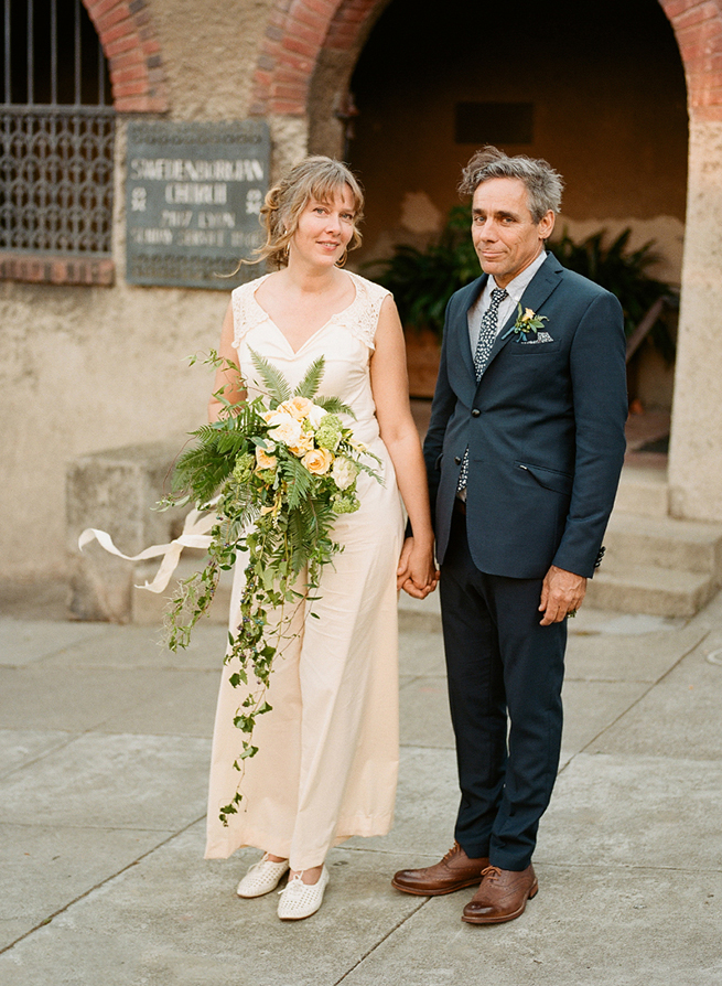 017-swedenborgian-church-wedding.jpg