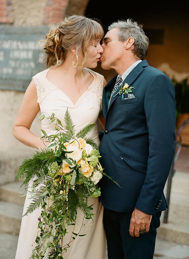 020-swedenborgian-church-wedding.jpg