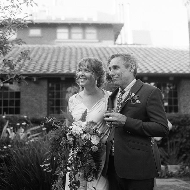 030-swedenborgian-church-wedding.jpg