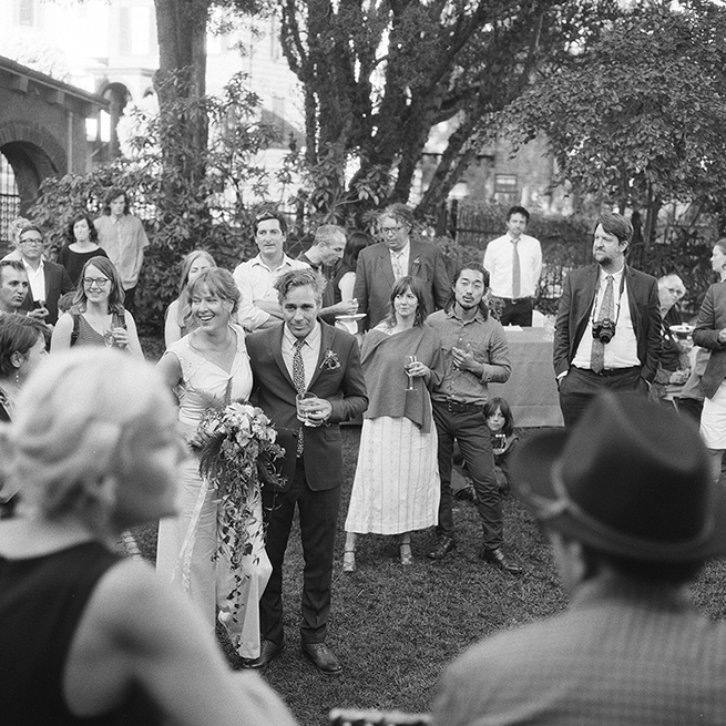 031-swedenborgian-church-wedding.jpg
