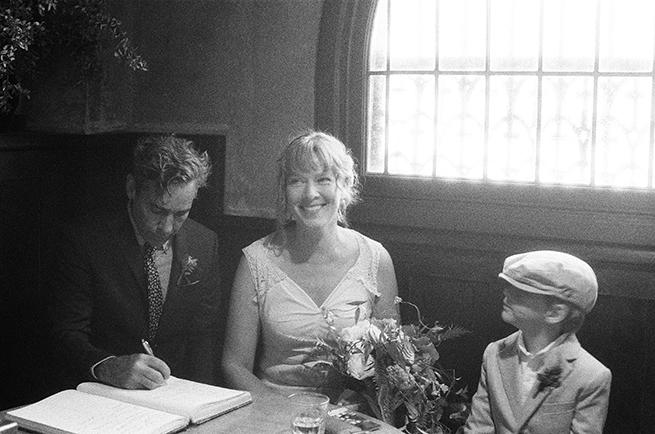 010-swedenborgian-church-wedding.jpg