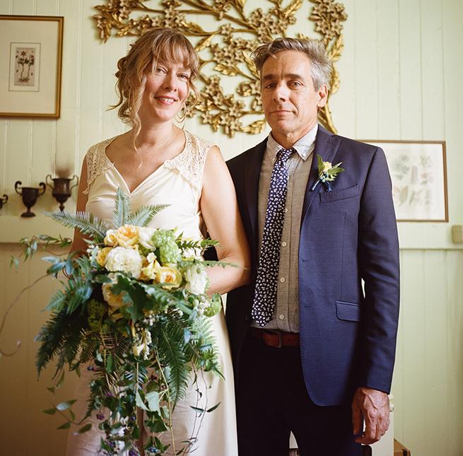 001-swedenborgian-church-wedding.jpg