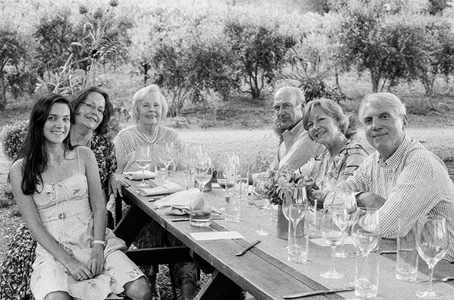 tres-sabores-winery-017.jpg