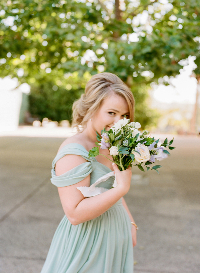 10-celadon-bridesmaid-gown.jpg