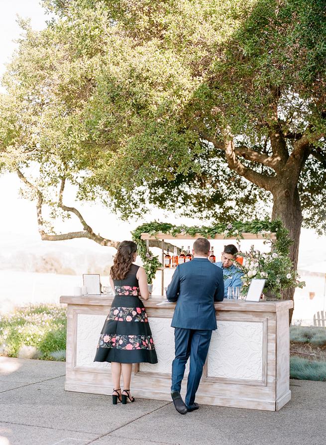 13-carneros-resort-wedding-010.jpg