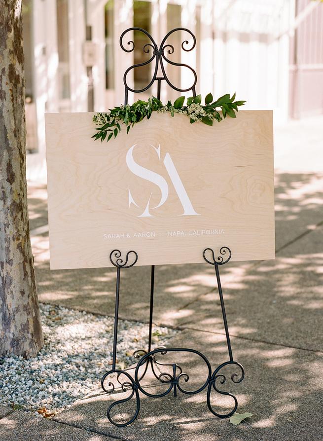 16-carneros-resort-wedding-013.jpg