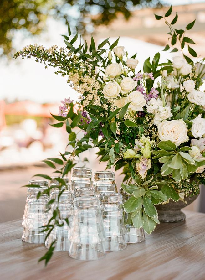 17-carneros-resort-wedding-014.jpg