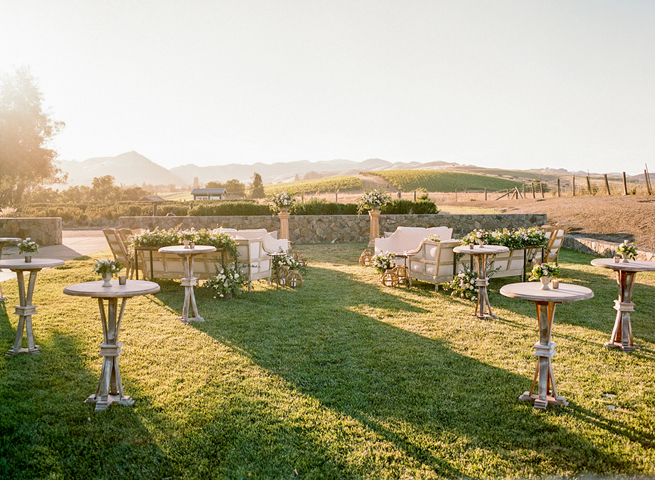 22-carneros-resort-wedding-018.jpg