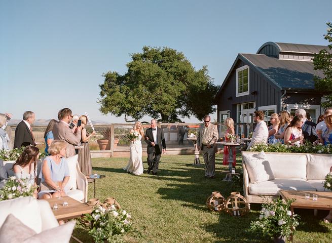 29-carneros-resort-wedding-025.jpg