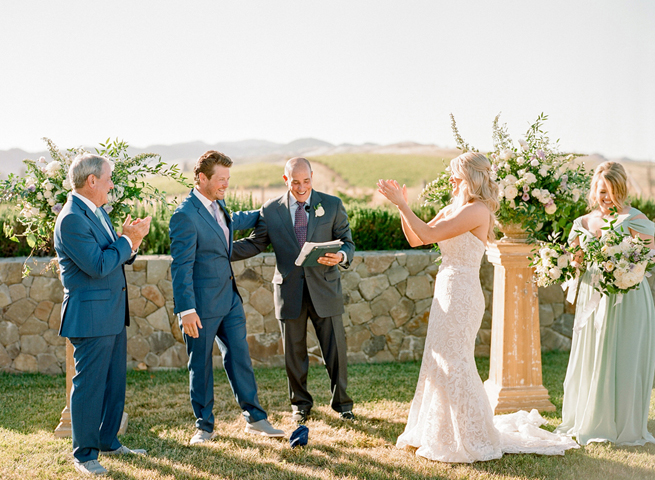 34-carneros-resort-wedding-029.jpg