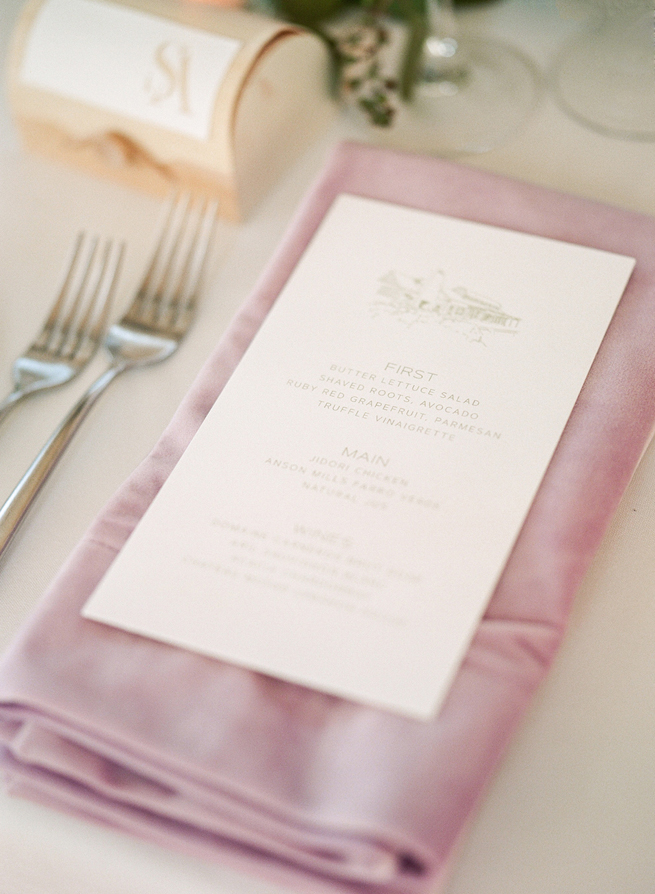 39-carneros-resort-wedding-033.jpg