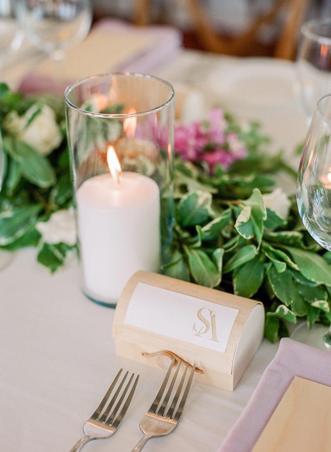 40-carneros-resort-wedding-034.jpg