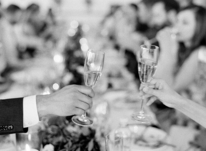 45-carneros-resort-wedding-039.jpg