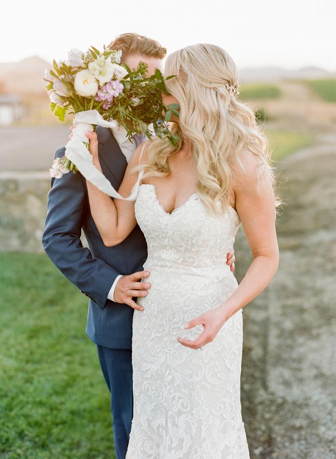 51-carneros-resort-wedding-045.jpg