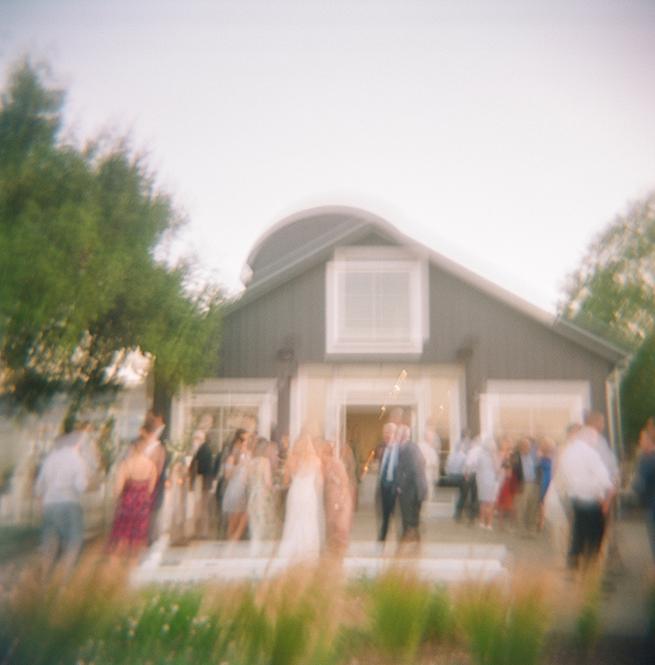 57-Sarah-Aaron-Wedding-655.jpg