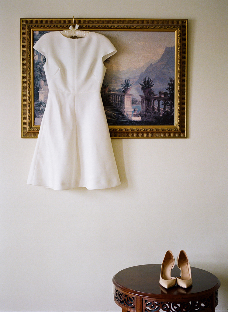 1-hanging-valentino-gown-gucci-patent-pumps.jpg