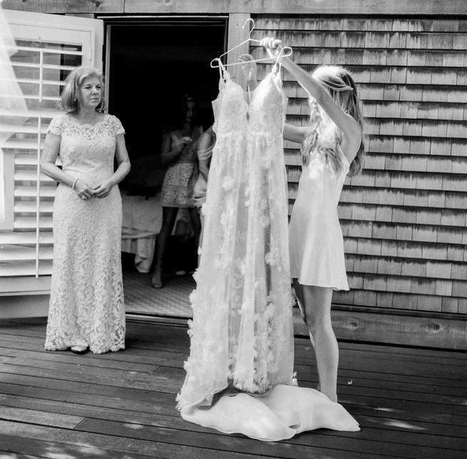 calistoga-ranch-wedding-03.jpg