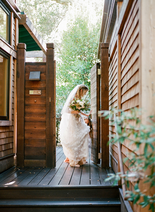 calistoga-ranch-wedding-05.jpg