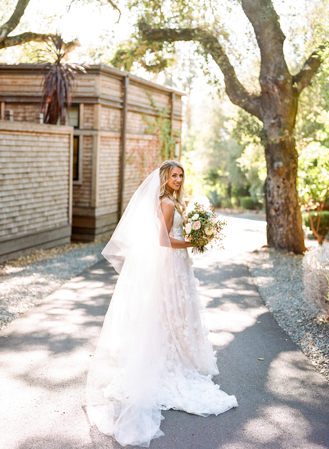 calistoga-ranch-wedding-06.jpg
