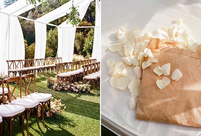 calistoga-ranch-wedding-08.jpg