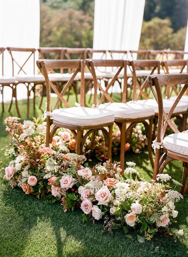 calistoga-ranch-wedding-09.jpg