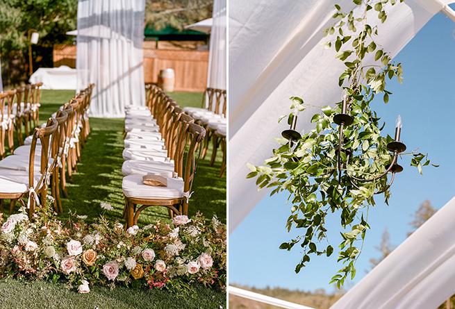 calistoga-ranch-wedding-11.jpg