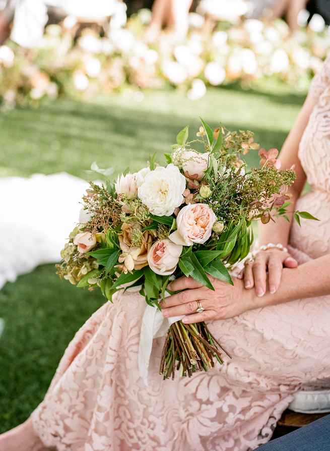 calistoga-ranch-wedding-16.jpg