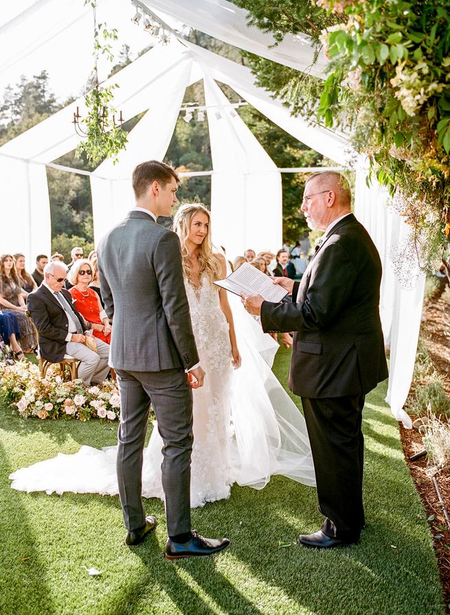 calistoga-ranch-wedding-17.jpg