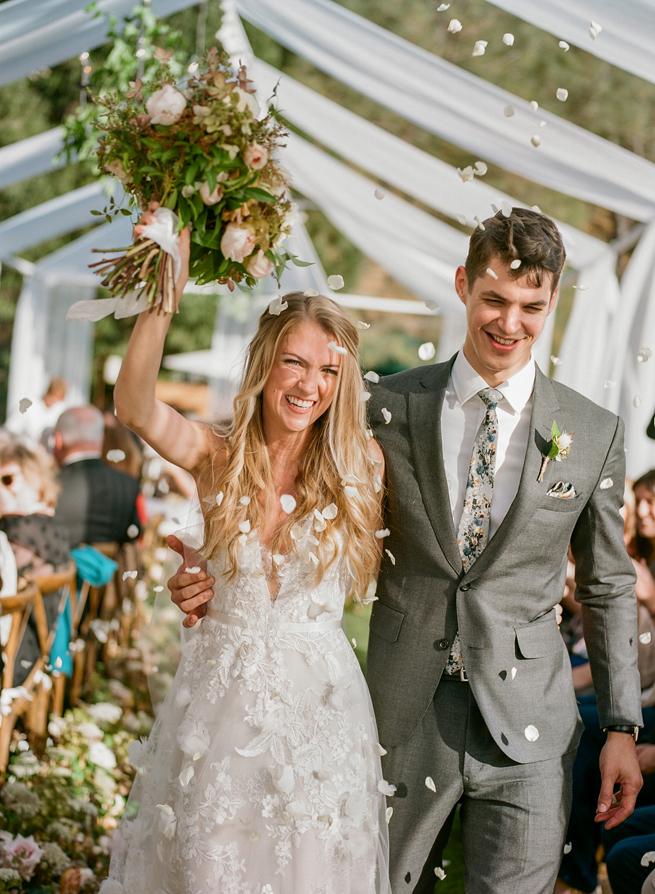 calistoga-ranch-wedding-18.jpg