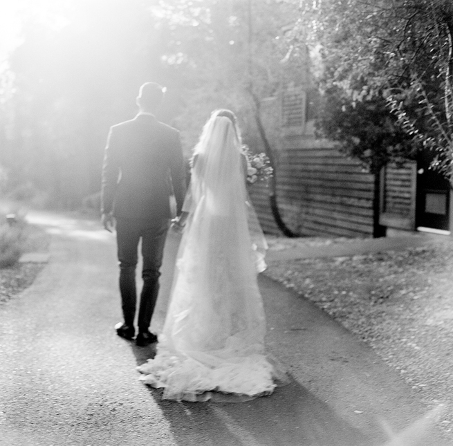 calistoga-ranch-wedding-19.jpg