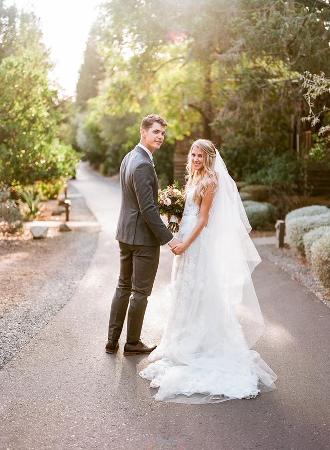 calistoga-ranch-wedding-21.jpg