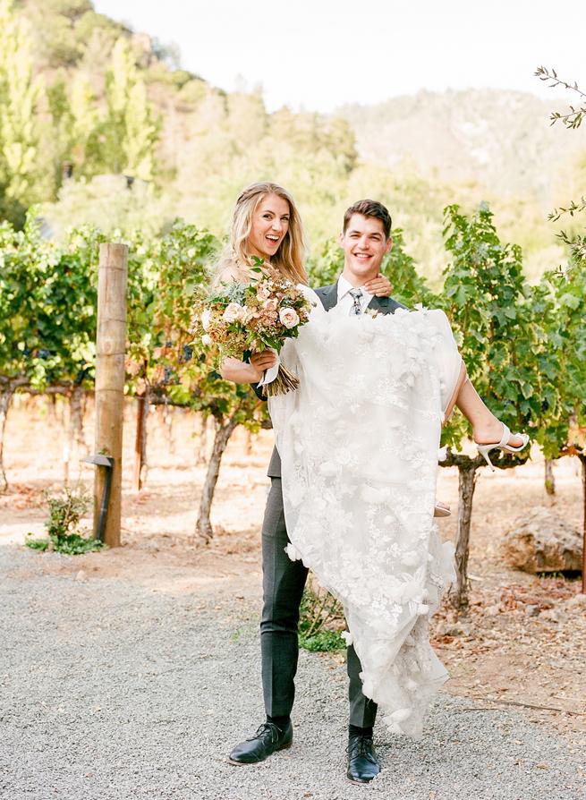 calistoga-ranch-wedding-24.jpg