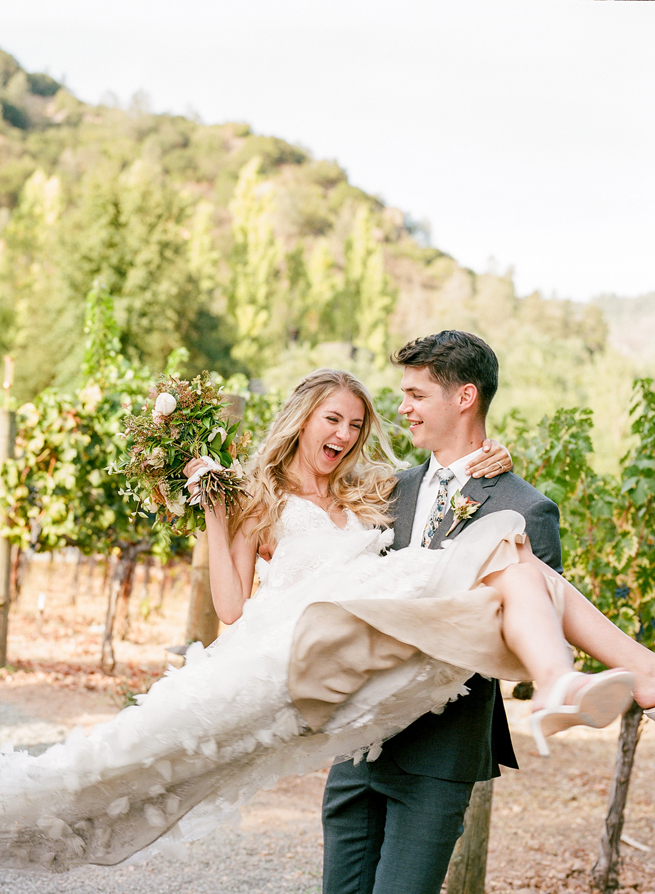 calistoga-ranch-wedding-25.jpg