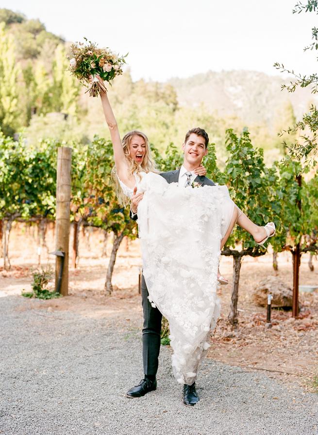 calistoga-ranch-wedding-26.jpg