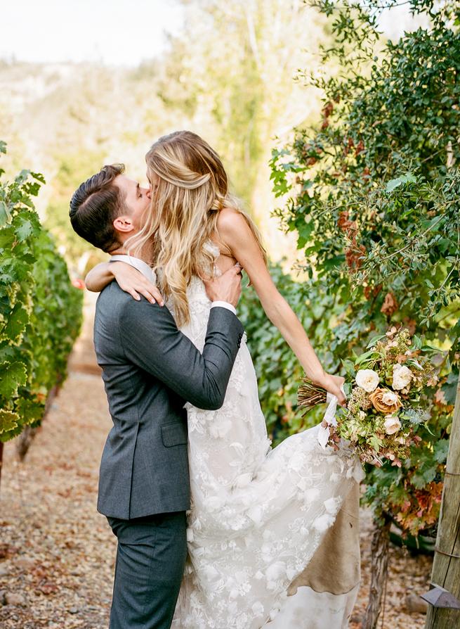 calistoga-ranch-wedding-29.jpg