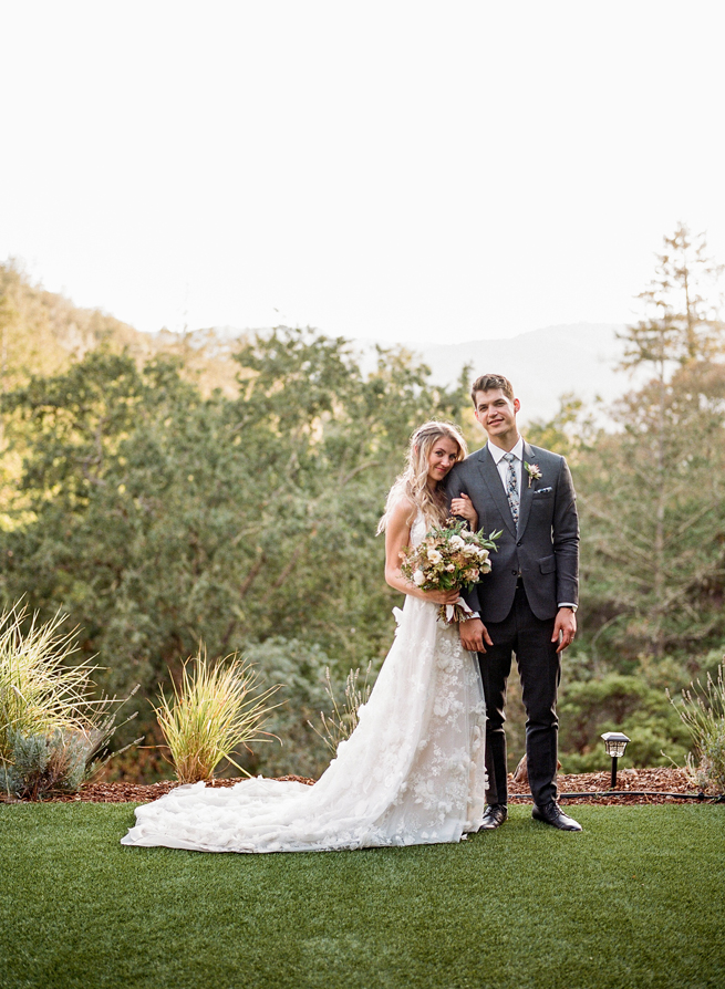 calistoga-ranch-wedding-33.jpg