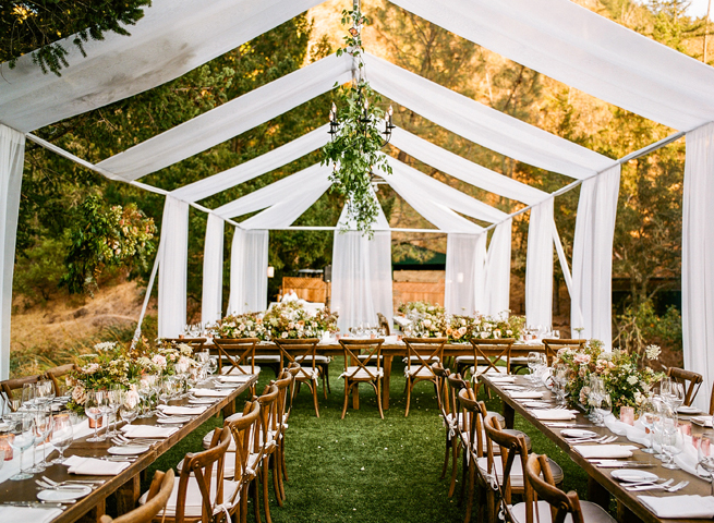 calistoga-ranch-wedding-35.jpg