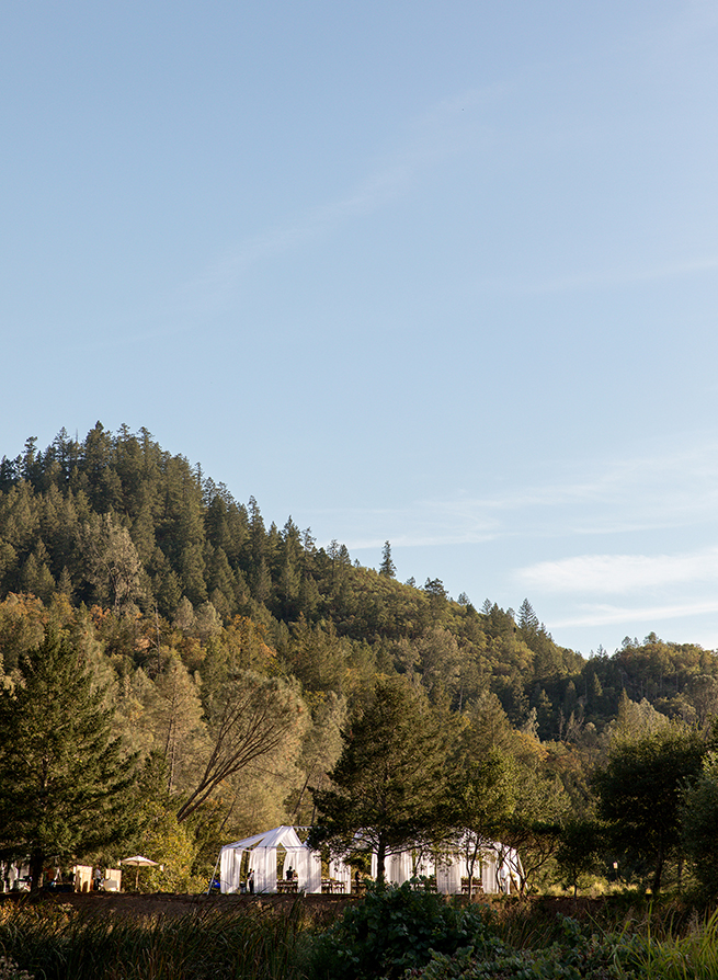 calistoga-ranch-wedding-34.jpg
