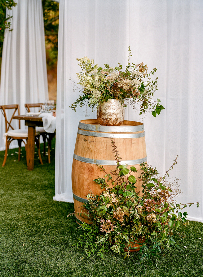calistoga-ranch-wedding-37.jpg