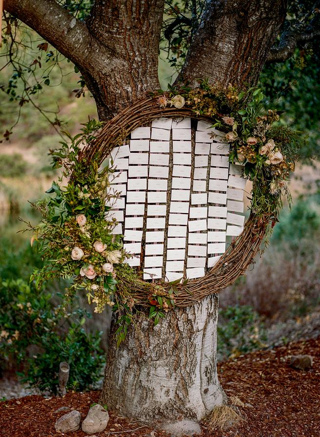 calistoga-ranch-wedding-36.jpg