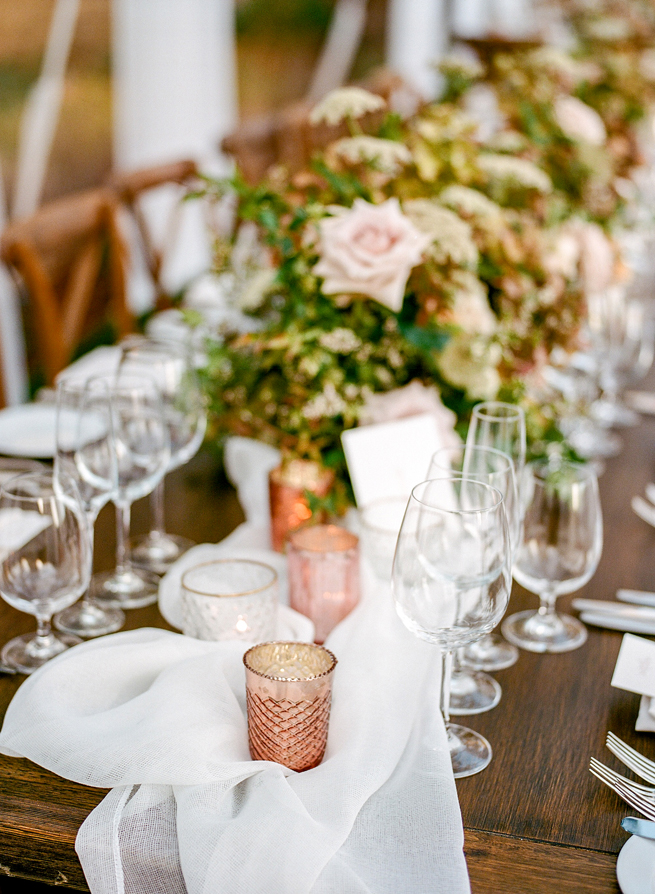 calistoga-ranch-wedding-40.jpg