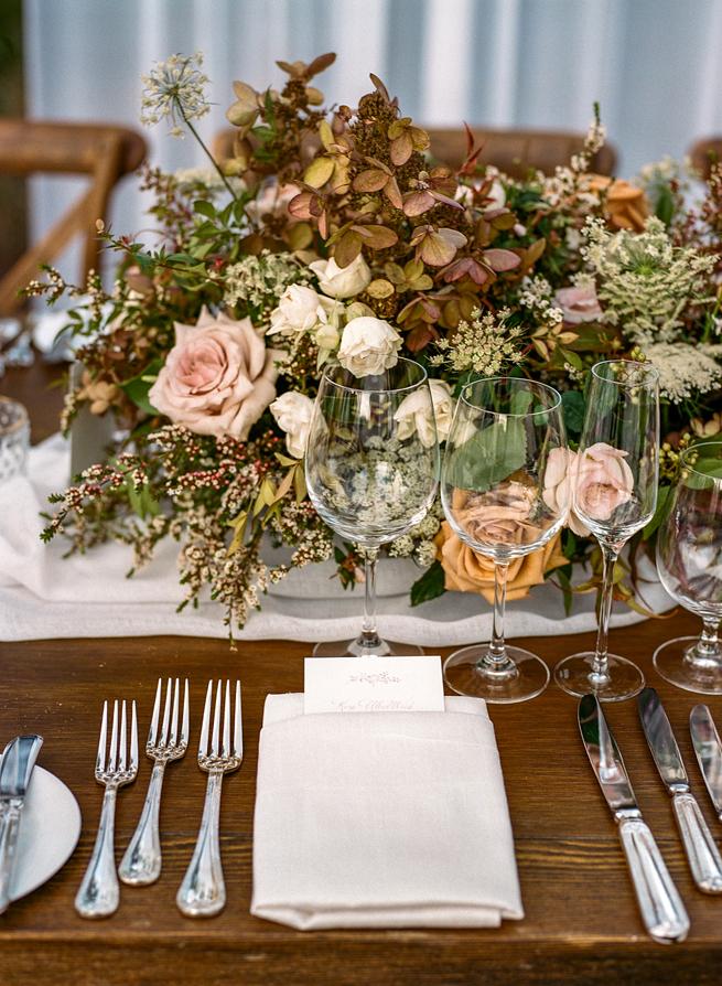 calistoga-ranch-wedding-43.jpg