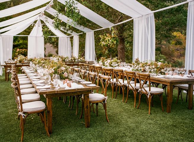 calistoga-ranch-wedding-46.jpg