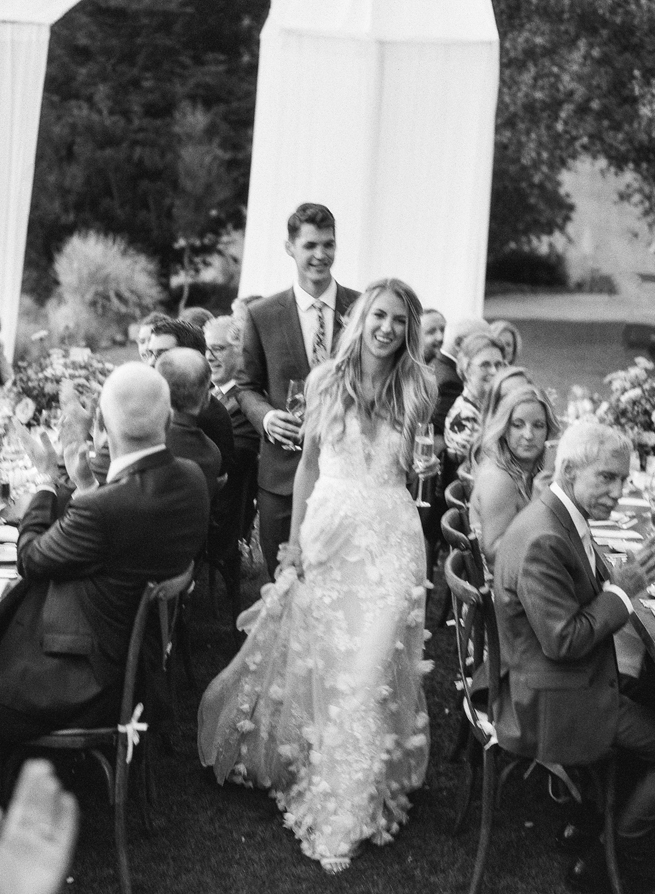 calistoga-ranch-wedding-49.jpg