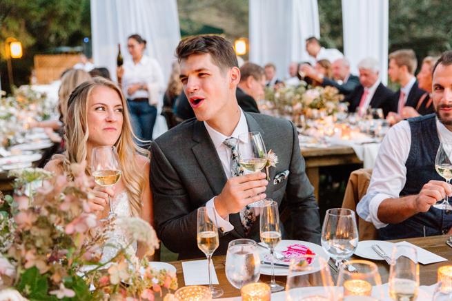 calistoga-ranch-wedding-55.jpg